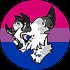 demoniika's avatar