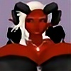 Demonika50's avatar