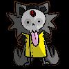 DemonInARainCoat's avatar