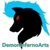 DemonInfernoArts's avatar