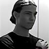 DemonINveins's avatar