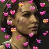 Demoniocanario13's avatar