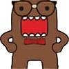 DemonioFernandez123's avatar
