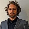 DemonioHorrible's avatar