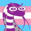 DemoniPoika's avatar