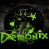 Demonix77's avatar