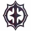 DemonizedSilver's avatar