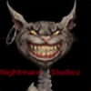 demonjack123's avatar