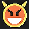 Demonkid500's avatar