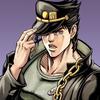 Demonkiller47's avatar