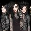 DemonKiller890's avatar