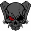 DemonKing-aka-Grim's avatar