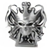 demonking187's avatar