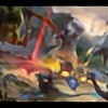 DemonKing342's avatar