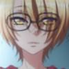 DEMONKINGLBH's avatar