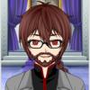 Demonkingx666's avatar