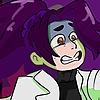 demonkiri's avatar