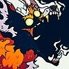 demonkirka's avatar