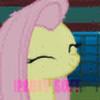 demonkitty21's avatar
