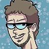 demonkoji's avatar