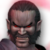 DemonKyrishtar's avatar