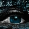 DemonLibrarianDesign's avatar