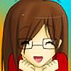 DemonLioness's avatar