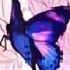 DemonLoliDrop's avatar