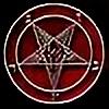 demonlord6696's avatar
