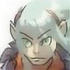 DemonLordAkera's avatar