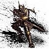 DemonLordIchorousMao's avatar