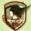 DemonLordRazgriz's avatar