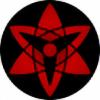 DEMONLORDVARGAS's avatar