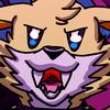 DemonLouie's avatar