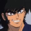 demonlovers's avatar