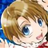 DemonLucario10's avatar
