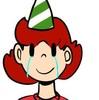 DemonLucho's avatar