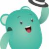 Demonluver1999's avatar