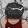 DemonMads's avatar