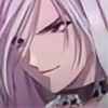 DemonMamoru's avatar