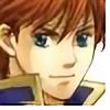 demonman119's avatar