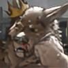 Demonman121's avatar