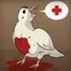 DemonMedic's avatar