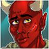 DemonMongrel's avatar