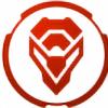 DemonMonkey666's avatar