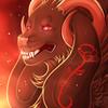 demonnephilim's avatar