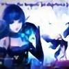 demonnightkittyninja's avatar