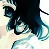 DemonNinjaAlchemist's avatar