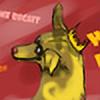 demono555's avatar