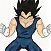 DemonofBlood's avatar